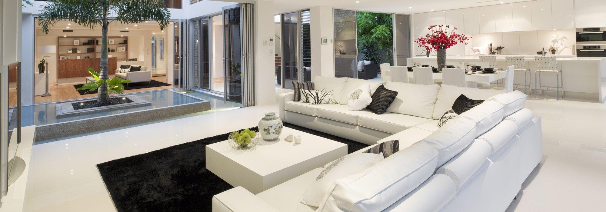 Asesoramiento para tu nueva vivienda