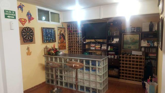 Adosado-en-Mas-Camarena-227143692_5